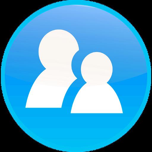 Find Snapchat Friends Download Latest Version APK
