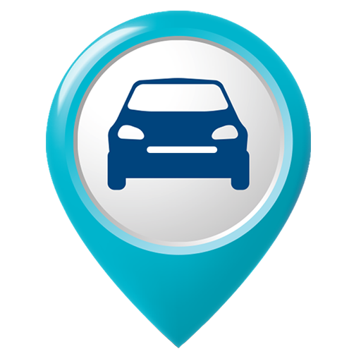 Find my parked car: Where is my car Download Latest Version APK