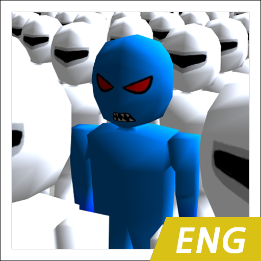 Finding Blue Free – FPS ENG Download Latest Version APK
