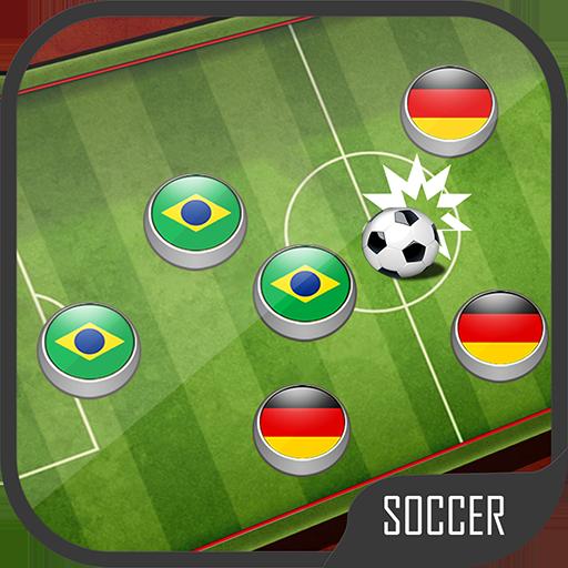 Finger Football Stars Download Latest Version APK