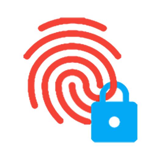 Finger Print Locker Download Latest Version APK