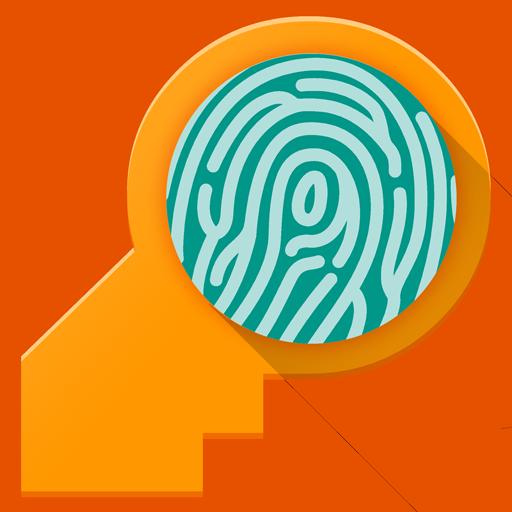 FingerLock Download Latest Version APK