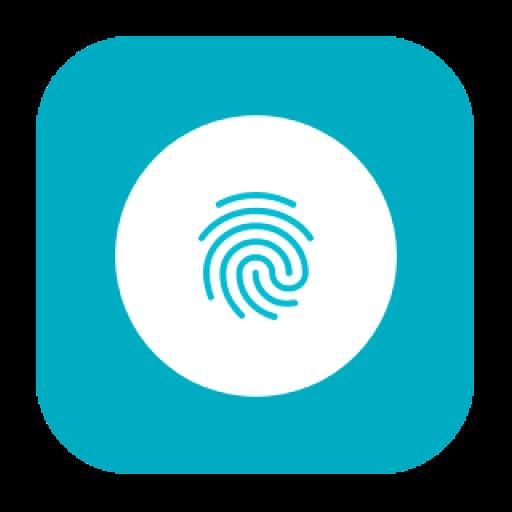 Fingerprint Gestures Download Latest Version APK