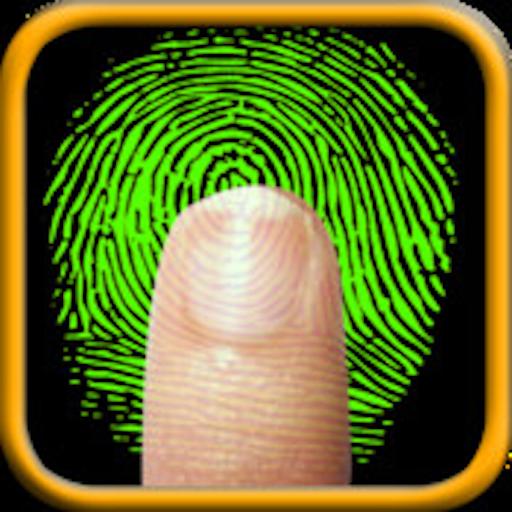 Fingerprint Pattern App Lock Download Latest Version APK