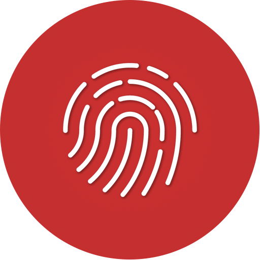 Fingerprint Quick Action Download Latest Version APK