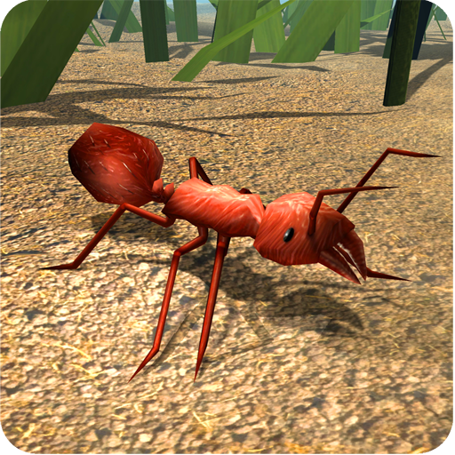 Fire Ant Simulator Download Latest Version APK