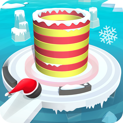 Fire Balls 3D Download Latest Version APK