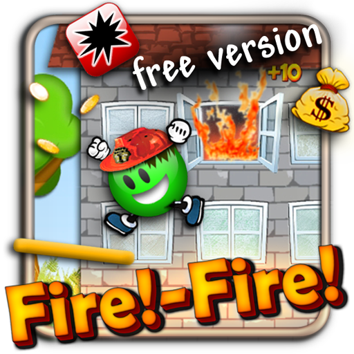 Fire-Fire-Free Download Latest Version APK