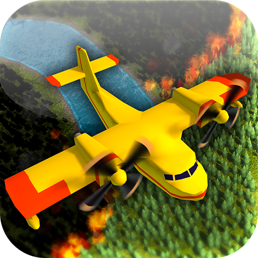 Fire Flying Download Latest Version APK