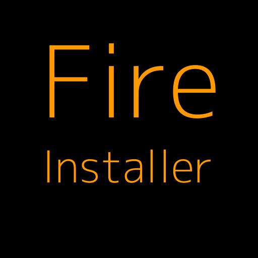 Fire Installer Download Latest Version APK