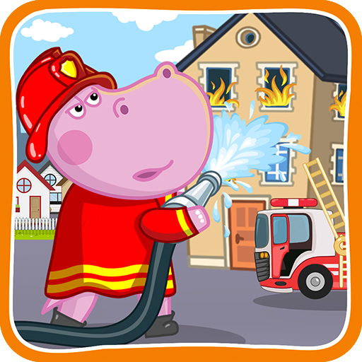 Fire Patrol Download Latest Version APK