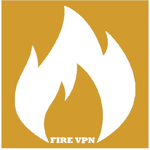 Fire VPN Download Latest Version APK