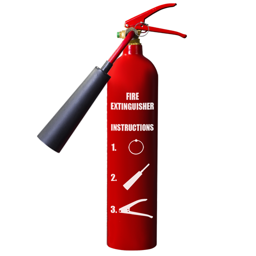 Fire extinguisher Download Latest Version APK