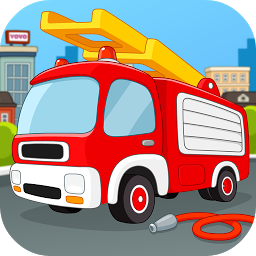 Firefighters – Rescue Patrol Download Latest Version APK