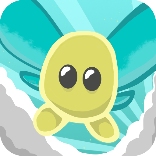 Firefly Freedom Download Latest Version APK