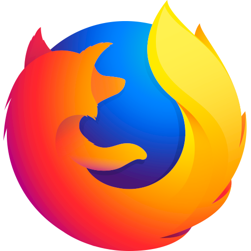 Firefox Browser fast private Download Latest Version APK