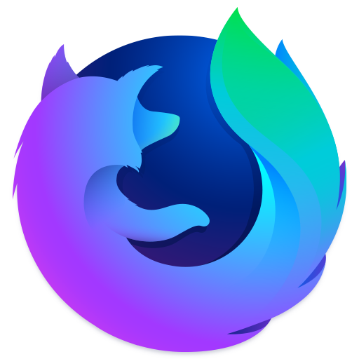 Firefox Nightly for Developers Download Latest Version APK