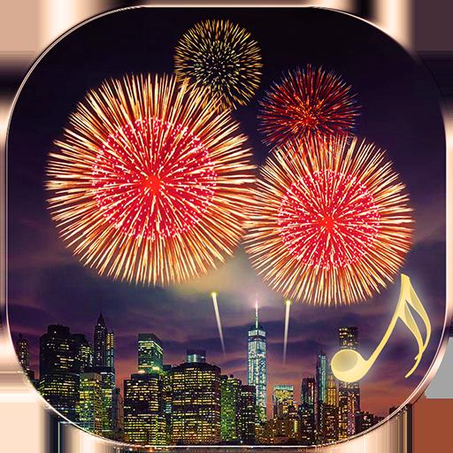 ? Fireworks Live Wallpaper ? Download Latest Version APK