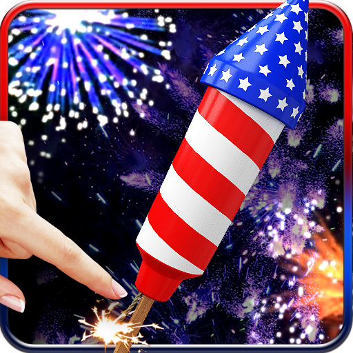 Fireworks simulator Download Latest Version APK