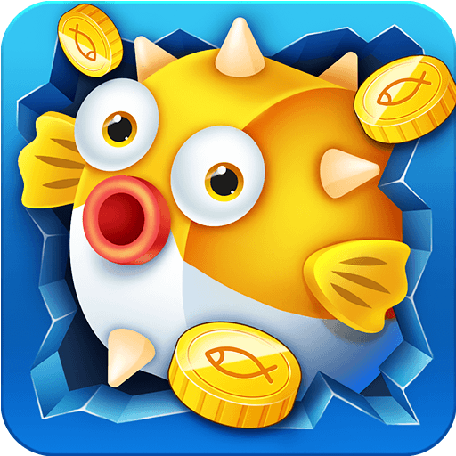 Fish Merger Download Latest Version APK