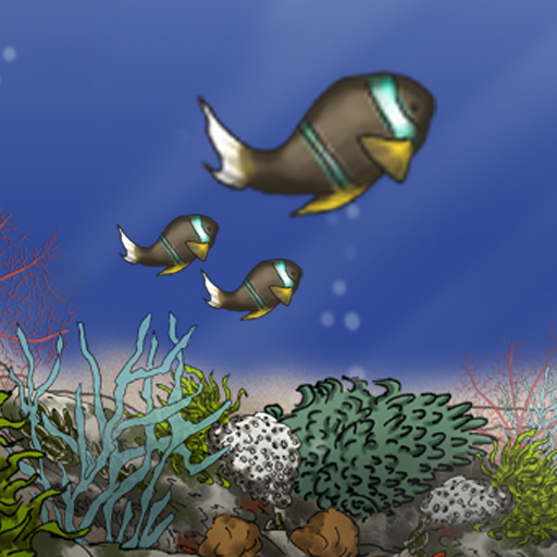 Fish Tycoon Lite Download Latest Version APK