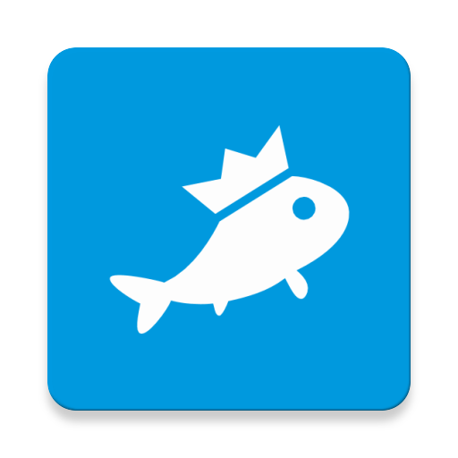 Fishbrain – local fishing map and forecast app Download Latest Version APK