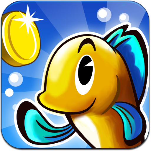 Fishing Diary Download Latest Version APK