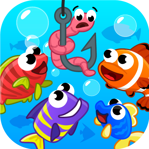 Fishing Download Latest Version APK