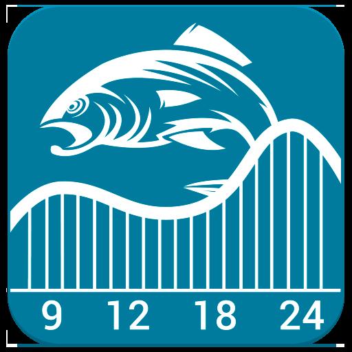 Fishing Hunting Solunar Time Download Latest Version APK