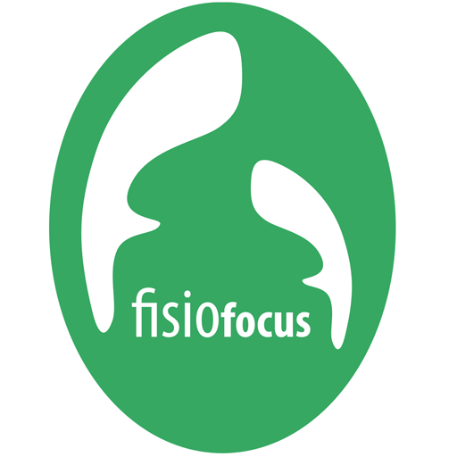 Fisiofocus TV Download Latest Version APK
