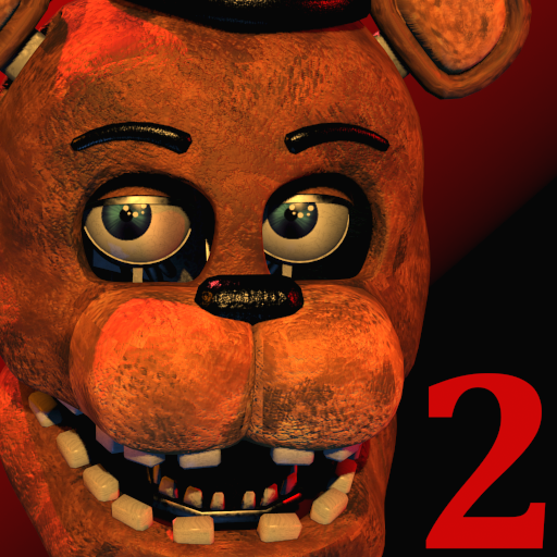 Five Nights at Freddy's 2 Download Latest Version APK