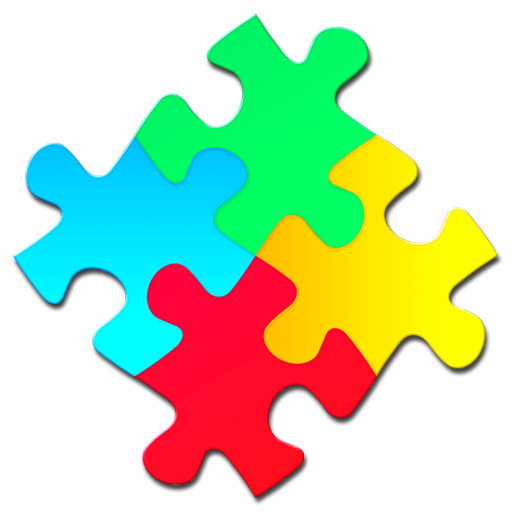 Fix Play Services – info update Download Latest Version APK