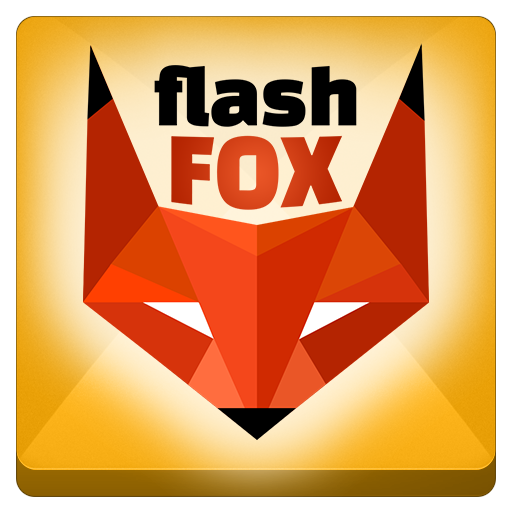 FlashFox Pro – Flash Browser Download Latest Version APK