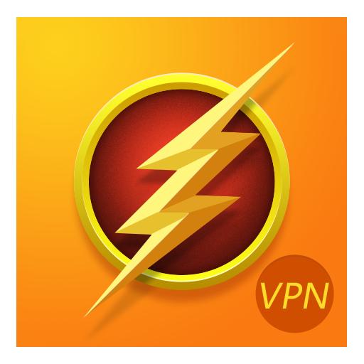 FlashVPN Free VPN Proxy Download Latest Version APK