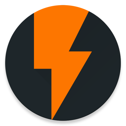 Flashify (for root users) Download Latest Version APK