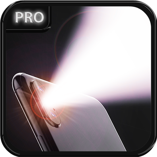 Flashlight Ultimate Download Latest Version APK