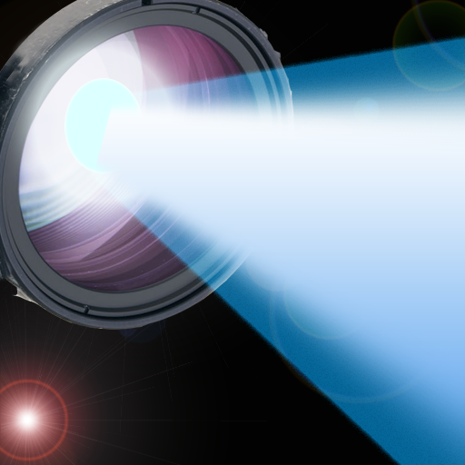 Flashlight for Samsung Galaxy Download Latest Version APK