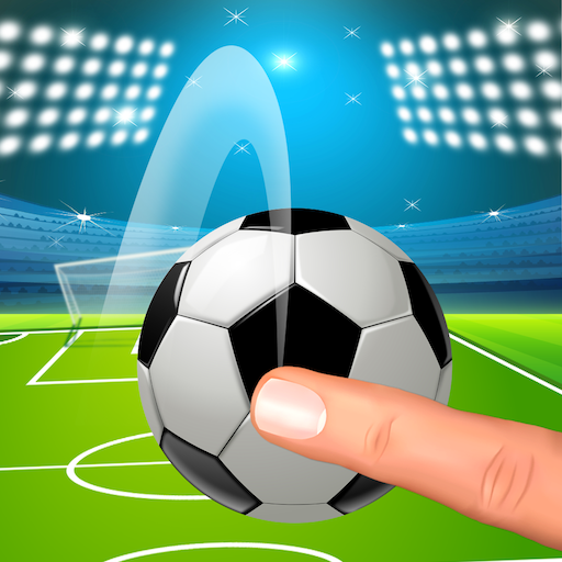 Flick Soccer 2016 – Kicks Hero Download Latest Version APK