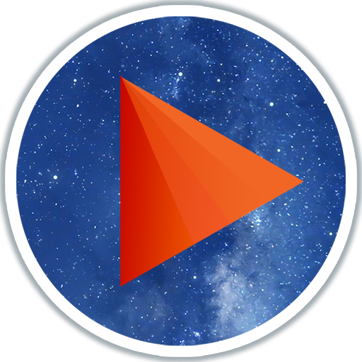 Flico – Movies TV Music News Reviews Download Latest Version APK