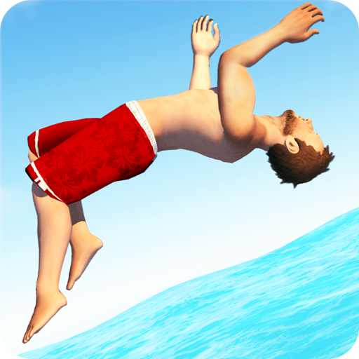 Flip Diving Download Latest Version APK