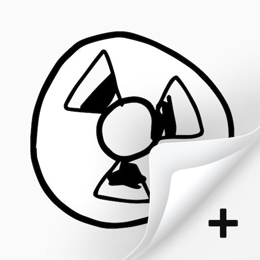 FlipaClip – Cartoon animation Download Latest Version APK
