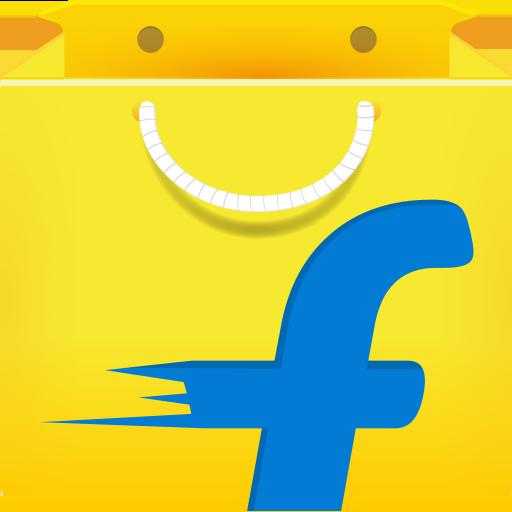 Flipkart Online Shopping App Download Latest Version APK