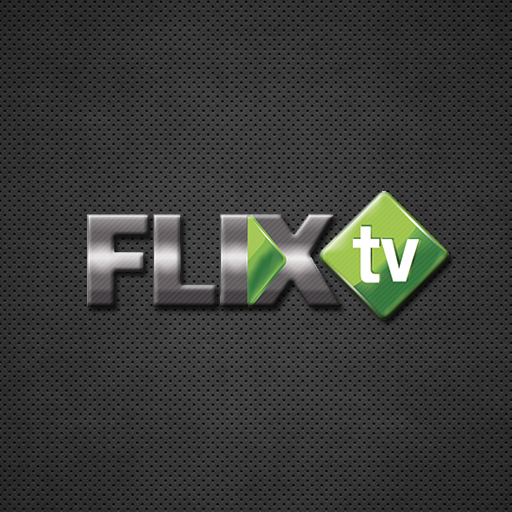 FlixTV Download Latest Version APK