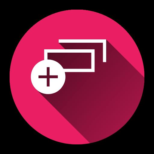 Floating Apps Download Latest Version APK
