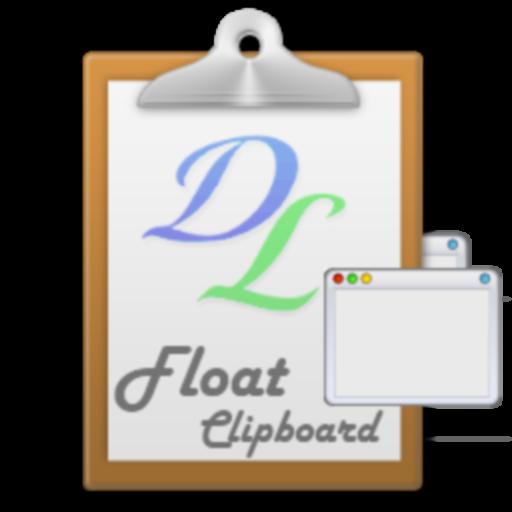 Floating Clipboard Download Latest Version APK