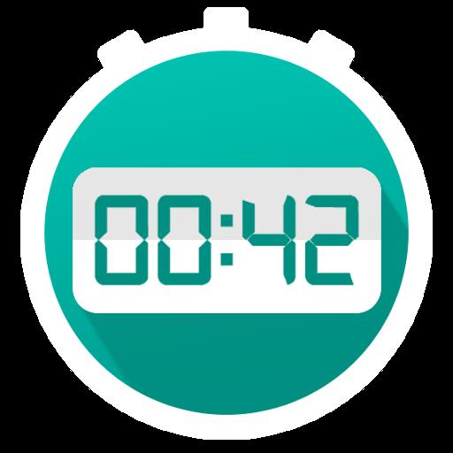 Floating Stopwatch free multitasking timer Download Latest Version APK