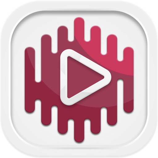 Floating Tube Popup Video Player for Youtube Download Latest Version APK