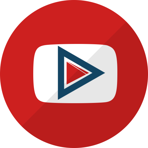Floating Tube Video Player Download Latest Version APK