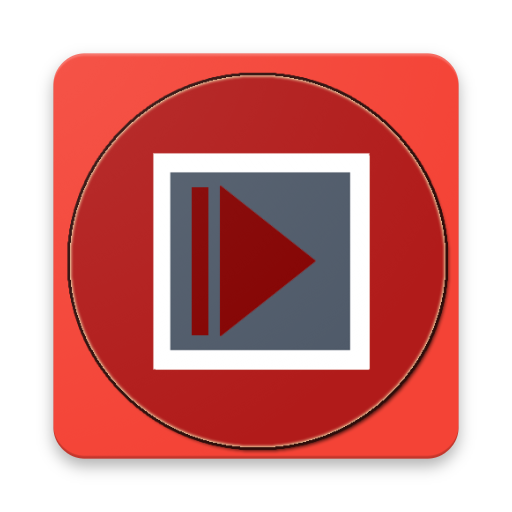 Floating TubeFree Download Latest Version APK