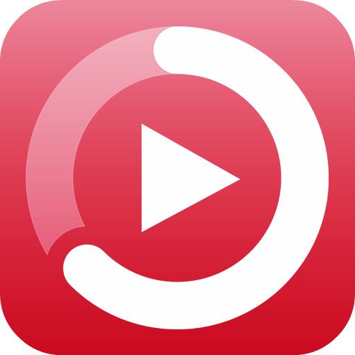 Floating YouTube Music Player Download Latest Version APK
